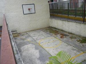 Apartamento En Venta En Caracas - La Urbina Código FLEX: 19-13618 No.10
