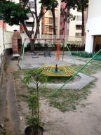 Apartamento En Venta En Caracas - La Urbina Código FLEX: 19-13618 No.11