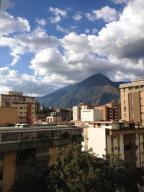 Apartamento En Venta En Caracas - La Urbina Código FLEX: 19-13618 No.12