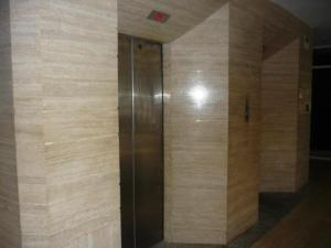Apartamento En Venta En Parroquia Caraballeda - Tanaguarena Código FLEX: 19-13635 No.1