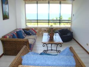Apartamento En Venta En Parroquia Caraballeda - Tanaguarena Código FLEX: 19-13635 No.3