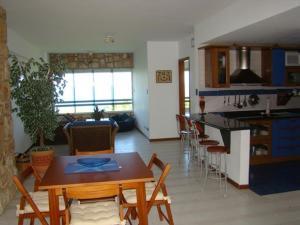 Apartamento En Venta En Parroquia Caraballeda - Tanaguarena Código FLEX: 19-13635 No.4