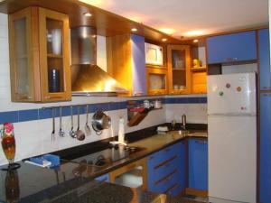 Apartamento En Venta En Parroquia Caraballeda - Tanaguarena Código FLEX: 19-13635 No.5