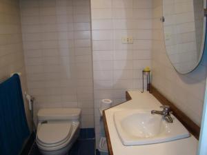 Apartamento En Venta En Parroquia Caraballeda - Tanaguarena Código FLEX: 19-13635 No.6