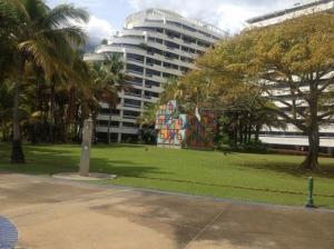 Apartamento En Venta En Parroquia Caraballeda - Tanaguarena Código FLEX: 19-13635 No.7