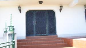 Casa En Venta En San Antonio de los Altos - La Suiza Código FLEX: 19-13642 No.4