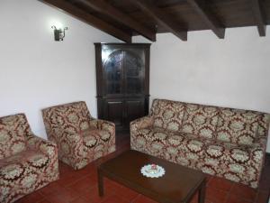 Casa En Venta En San Antonio de los Altos - La Suiza Código FLEX: 19-13642 No.7