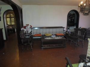 Casa En Venta En San Antonio de los Altos - La Suiza Código FLEX: 19-13642 No.8