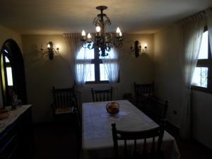 Casa En Venta En San Antonio de los Altos - La Suiza Código FLEX: 19-13642 No.9