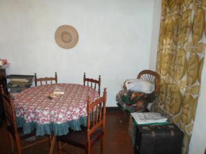 Casa En Venta En San Antonio de los Altos - La Suiza Código FLEX: 19-13642 No.10