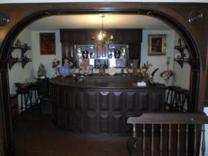 Casa En Venta En San Antonio de los Altos - La Suiza Código FLEX: 19-13642 No.11