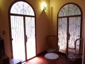 Casa En Venta En San Antonio de los Altos - La Suiza Código FLEX: 19-13642 No.12