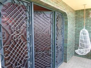 Casa En Venta En San Antonio de los Altos - La Suiza Código FLEX: 19-13642 No.13