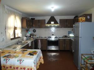 Casa En Venta En San Antonio de los Altos - La Suiza Código FLEX: 19-13642 No.15