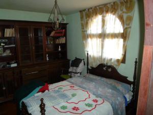 Casa En Venta En San Antonio de los Altos - La Suiza Código FLEX: 19-13642 No.16