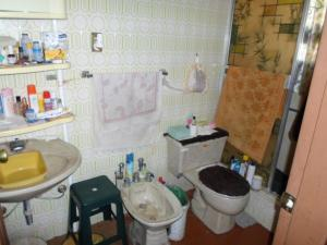 Casa En Venta En San Antonio de los Altos - La Suiza Código FLEX: 19-13642 No.17