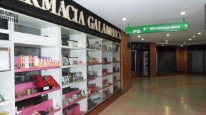 Local Comercial En Venta En San Antonio de los Altos - Las Minas Código FLEX: 19-13643 No.1
