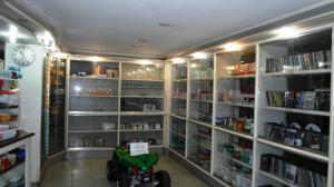 Local Comercial En Venta En San Antonio de los Altos - Las Minas Código FLEX: 19-13643 No.2