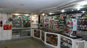 Local Comercial En Venta En San Antonio de los Altos - Las Minas Código FLEX: 19-13643 No.3