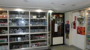 Local Comercial En Venta En San Antonio de los Altos - Las Minas Código FLEX: 19-13643 No.4