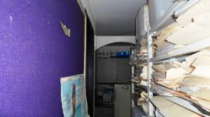 Local Comercial En Venta En San Antonio de los Altos - Las Minas Código FLEX: 19-13643 No.8