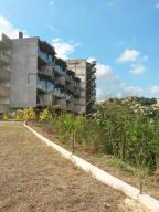 Apartamento En Venta En Caracas - Corralito Código FLEX: 19-13645 No.1