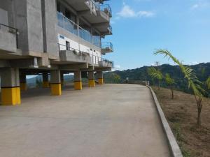 Apartamento En Venta En Caracas - Corralito Código FLEX: 19-13645 No.2