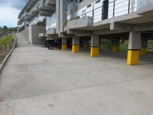 Apartamento En Venta En Caracas - Corralito Código FLEX: 19-13645 No.4