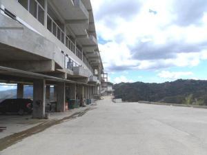 Apartamento En Venta En Caracas - Corralito Código FLEX: 19-13645 No.5