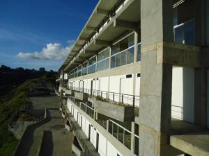 Apartamento En Venta En Caracas - Corralito Código FLEX: 19-13645 No.6