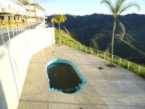 Apartamento En Venta En Caracas - Corralito Código FLEX: 19-13645 No.13