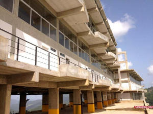 Apartamento En Venta En Caracas - Corralito Código FLEX: 19-13649 No.2