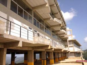 Apartamento En Venta En Caracas - Corralito Código FLEX: 19-13649 No.3