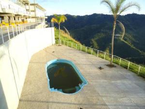 Apartamento En Venta En Caracas - Corralito Código FLEX: 19-13649 No.8