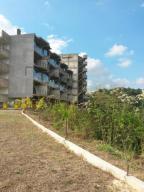 Apartamento En Venta En Caracas - Corralito Código FLEX: 19-13649 No.11
