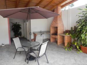 Apartamento En Venta En Maracay - El Limon Código FLEX: 19-13474 No.2