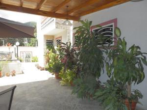 Apartamento En Venta En Maracay - El Limon Código FLEX: 19-13474 No.5