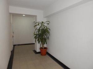 Apartamento En Venta En Maracay - El Limon Código FLEX: 19-13474 No.6