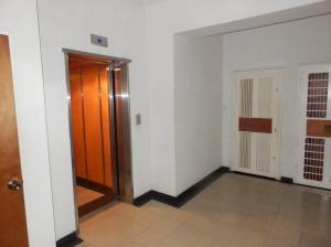 Apartamento En Venta En Maracay - El Limon Código FLEX: 19-13474 No.7