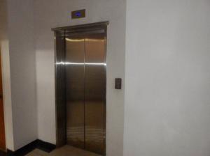 Apartamento En Venta En Maracay - El Limon Código FLEX: 19-13474 No.9