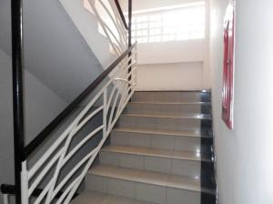 Apartamento En Venta En Maracay - El Limon Código FLEX: 19-13474 No.10