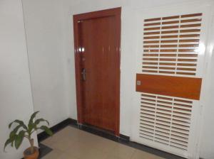 Apartamento En Venta En Maracay - El Limon Código FLEX: 19-13474 No.11