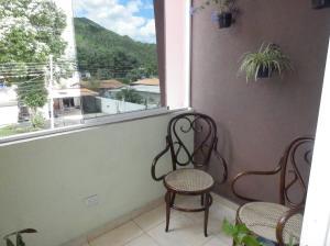 Apartamento En Venta En Maracay - El Limon Código FLEX: 19-13474 No.12