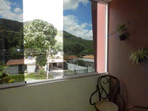 Apartamento En Venta En Maracay - El Limon Código FLEX: 19-13474 No.13