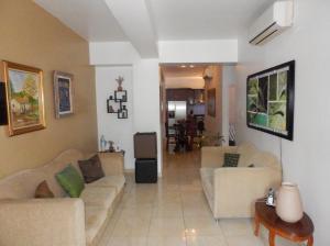 Apartamento En Venta En Maracay - El Limon Código FLEX: 19-13474 No.14