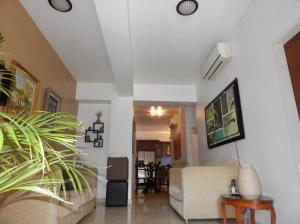 Apartamento En Venta En Maracay - El Limon Código FLEX: 19-13474 No.15