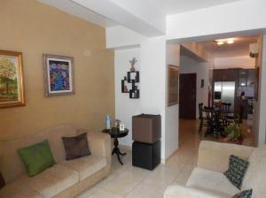 Apartamento En Venta En Maracay - El Limon Código FLEX: 19-13474 No.16