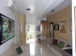 Apartamento En Venta En Maracay - El Limon Código FLEX: 19-13474 No.17