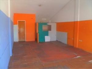 Local Comercial En Alquiler En Municipio San Diego En Yuma - Código: 19-13663