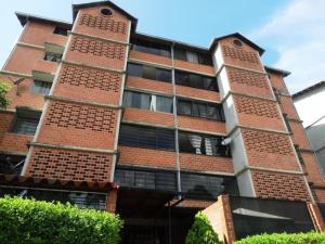Apartamento En Venta En Caracas - Terrazas de Guaicoco Código FLEX: 19-13661 No.0